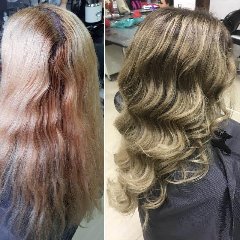 курсы парикмахеров, фото 1