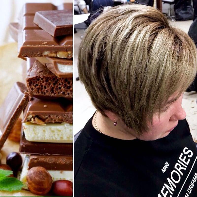 курсы парикмахеров, фото 4