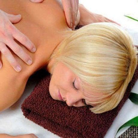 порно фильм эротический массаж